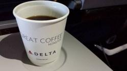 economy comfort delta