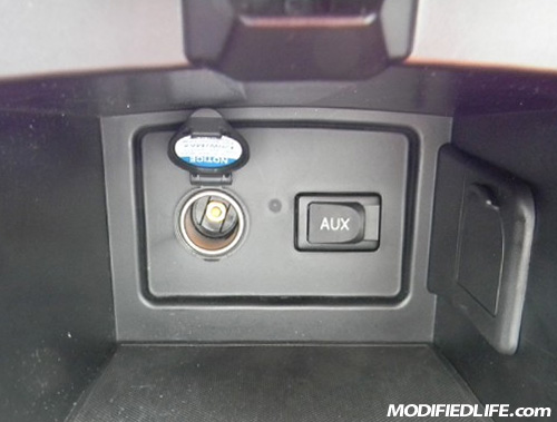 2009 Toyota Camry Car Stereo Wiring Instructions - ModifiedLife