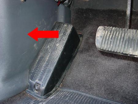 1994 Toyota Camry Auto Alarm Wiring Diagram - ModifiedLife