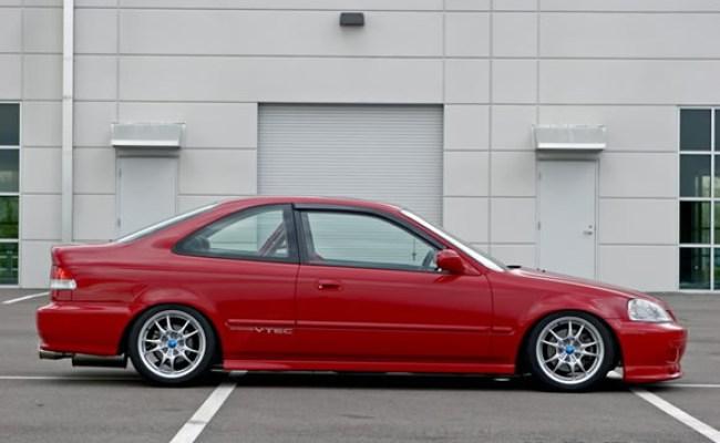 ACURALegend-1255_2 1995 Acura Legend Sedan