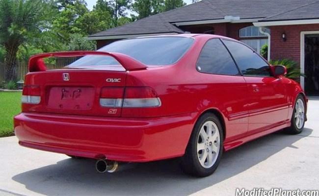 Acura-TSX-2007-800-03 Acura 2007 Tsx