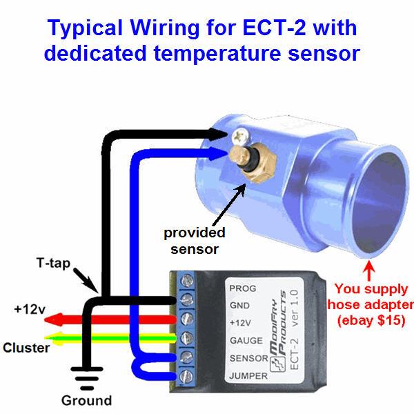 harness schematic gm wiring 15301646