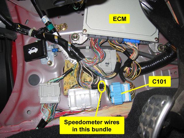 S2000 Engine Wiring Online Wiring Diagram