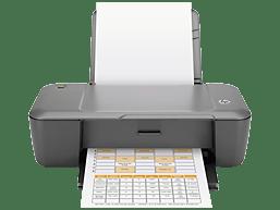 hp 1000 deskjet printer driver