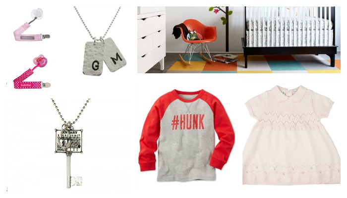Valentine's Day Gifts for Everyone in Your Family