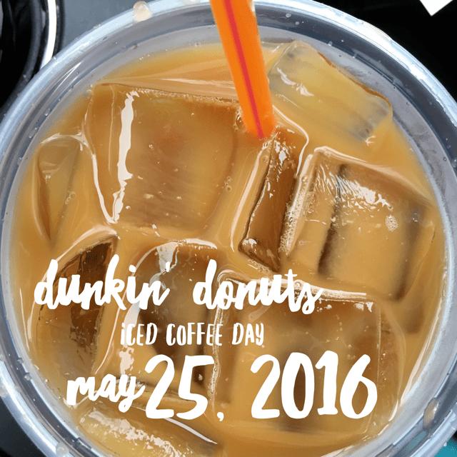 Caffeine In Oz Scoop Of Dark Roast Coffee