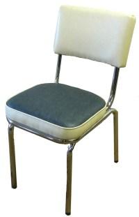 Vinyl Kitchen Chair. red diner chair 1950 s red vinyl ...