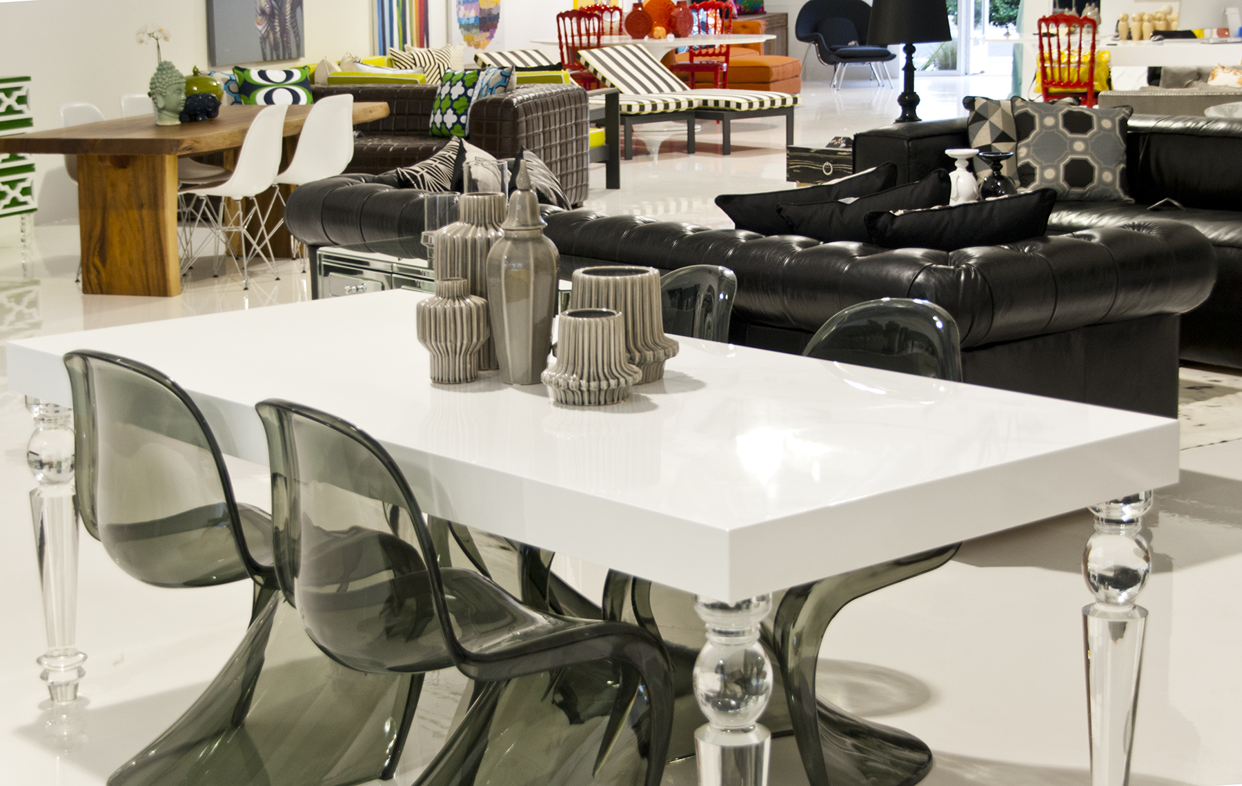 Latest Modern Furniture Stores Palm Springs Ca With Furniture Stores Palm  Springs