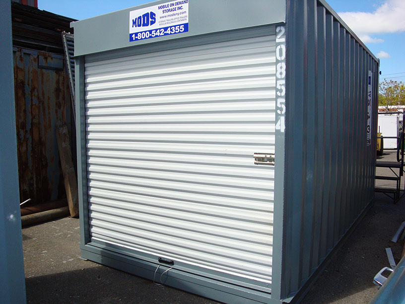 Storage Containers Long Island Listitdallas