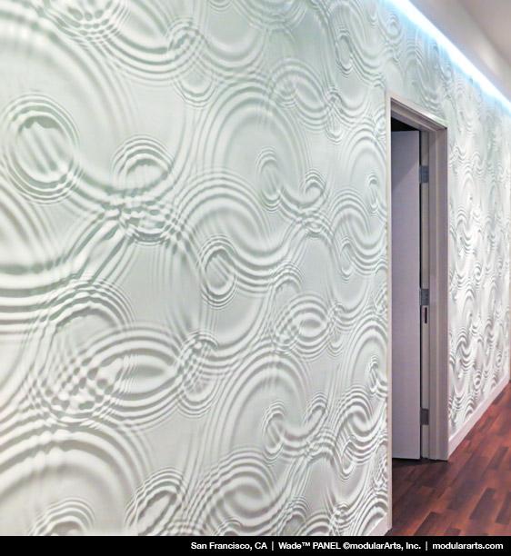 3d Wallpaper For Bedroom Walls Wall Panels Tiles And Screen Blocks Modulararts
