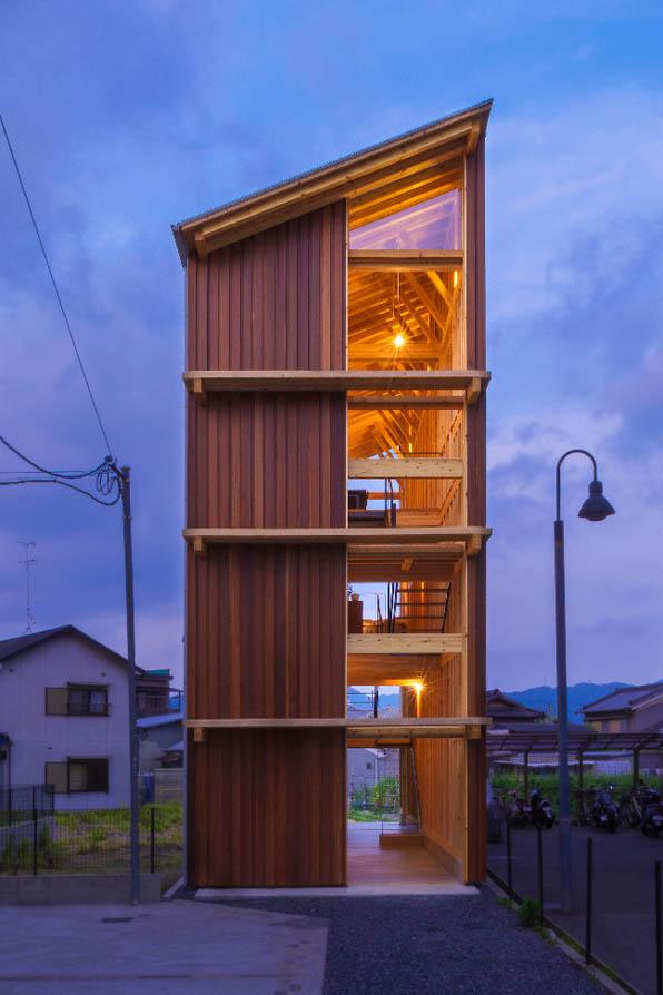 casa museo de la ceramica house-pottery-casa-ceramica-madera-japon-japan-modusvivendiarquitectura-modusvivendi-blog-modus-vivendi-arquitectura-architecture-00