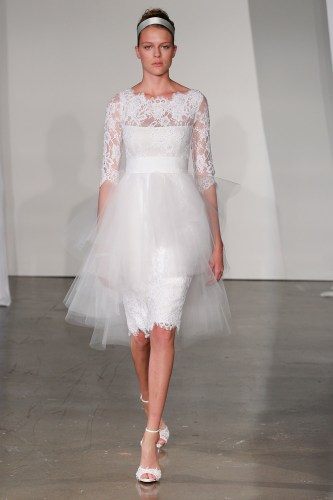 enchanting marchesa wedding dresses marchesa wedding dresses marchesa wedding dresses 13