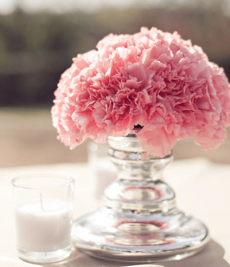 29 jaw droopingly beautiful wedding centerpieces centerpieces wedding wedding centerpieces 1