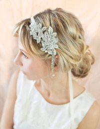 Gatsby Inspired Hairstyles | Short Hairstyle 2013