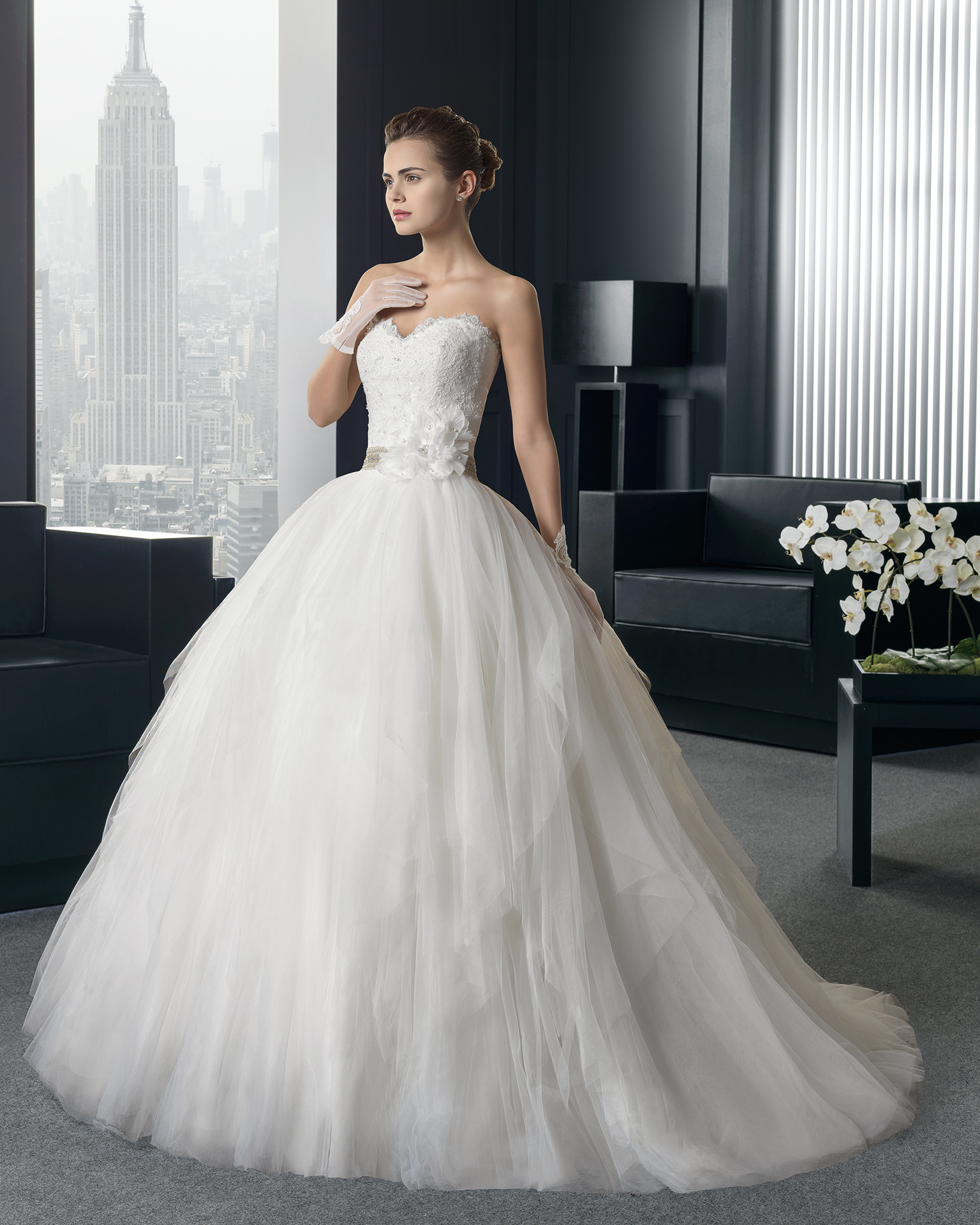 two rosa clara wedding dresses collection wedding gowns rosa clara wedding dresses 1 nz