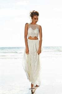 casual-beach-wedding-dresses-2-08192015ch