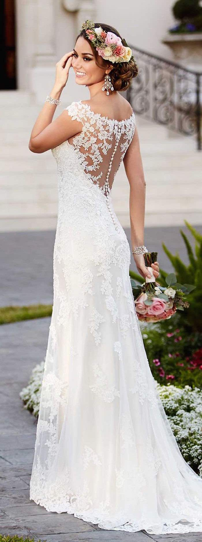 Large Of Summer Dresses For Weddings