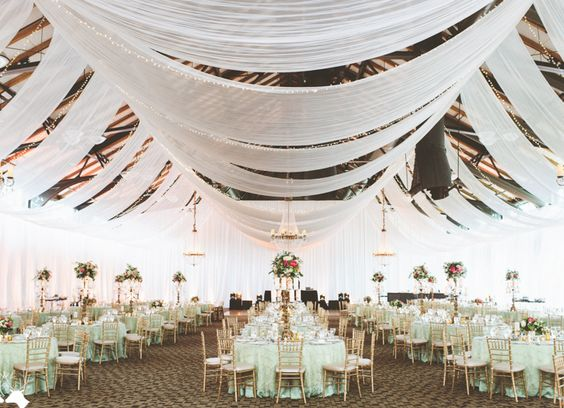 Wedding Venue Contract Key Elements to Cover