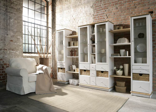 iversen wohnwand10 einrichtungshaus brocke skan m bel. Black Bedroom Furniture Sets. Home Design Ideas