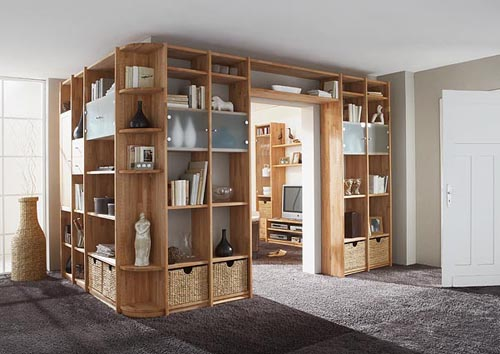 iversen wohnwand13575 einrichtungshaus brocke skan m bel. Black Bedroom Furniture Sets. Home Design Ideas