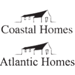 coastal homes logo