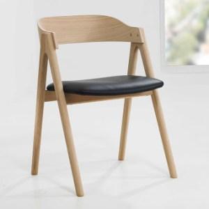 findahls-mette-oak-seat-upholstery