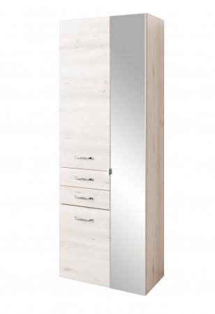 badezimmer hochschrank 40 cm breit - entwurf.csat.co, Badezimmer ideen