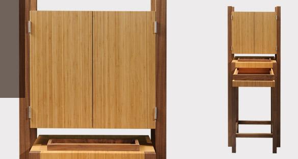 Bambus-mobel-design-siam-kollektion-sicis-bilder-72. bambus mobel ...