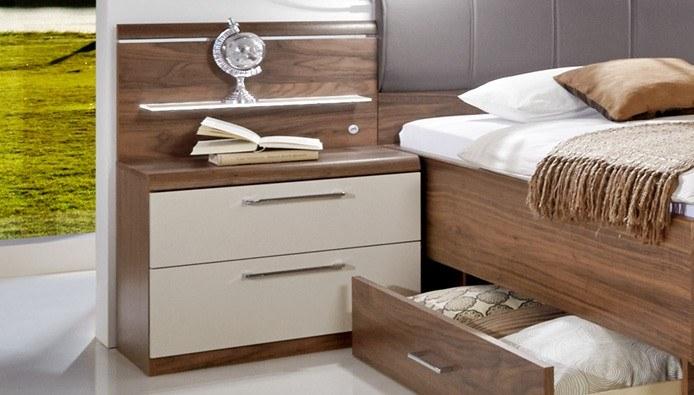 Schlafzimmer Kaufen » Schlafzimmermöbel Möbel Schaumann   Moebel  Schlafzimmer
