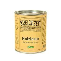 Wohnaccessoires von Kreidezeit. Gnstig online kaufen bei ...