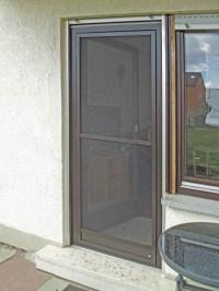 Kunststoff Dachfenster Mit Rolladen. Good Dachfenster ...