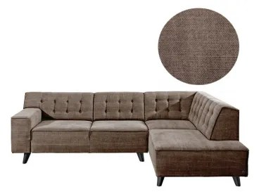 Ecksofa Tom Tailor Latest Sehr Bequemes Fast Neues