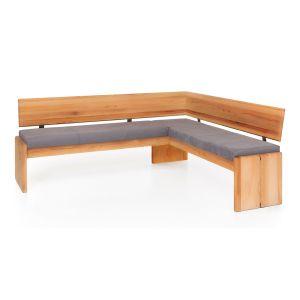 Esszimmer - Sitzbänke