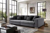 Mbel Haus 24 - Wohnzimmer BIG Sofa ONTARIO | Mbelhaus 24 ...