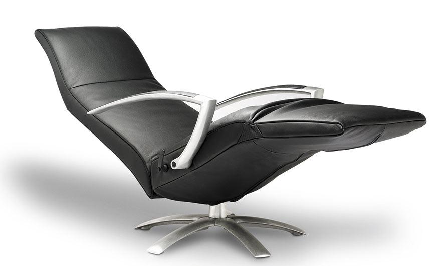 Tv Sessel Modern Klassisch Barock - Design - inspirieren ontwerpers kreativ relax sessel