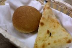 石釜焼きパン
