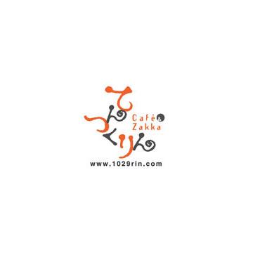 logoSample