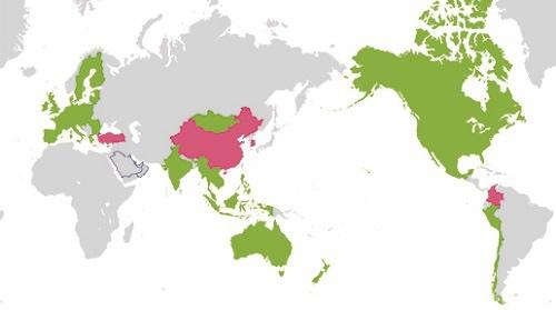 Free Trade Agreement (FTA) and Economic Partnership Agreement (EPA