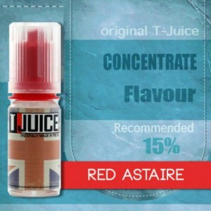 Red-Astaire-aroma
