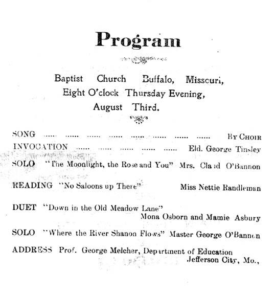 Baptist_Church_Programjpg - church program