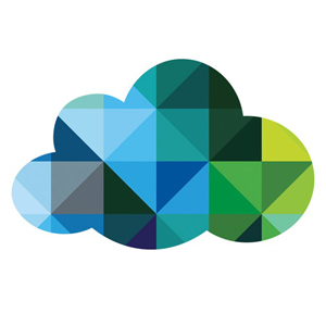 VCP-IaaS Learning Resources