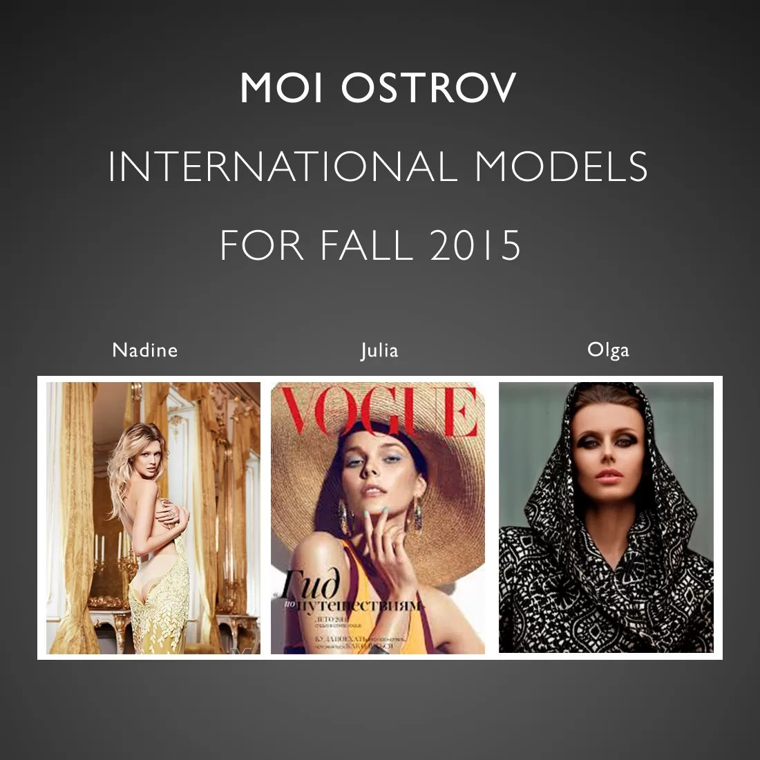 international-model-trio-fall-2015-v3