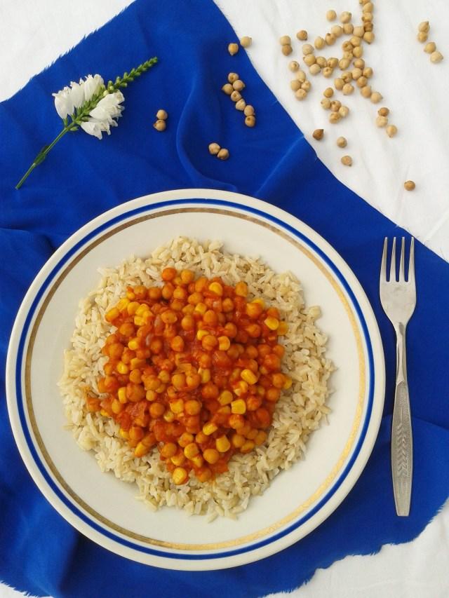 1.jpg curry z ciecierzycy
