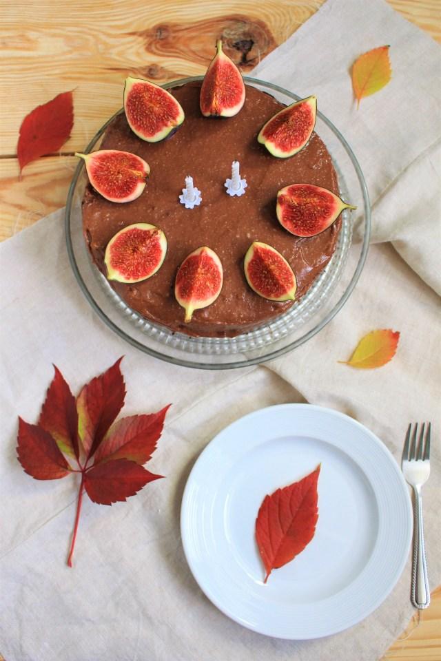 2 urodziny bloga