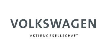 informacje_aktiengesellschaft_pop