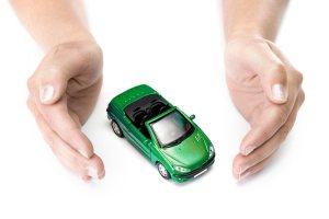 Umowa kupna sprzedaży samochodu i jej elementy