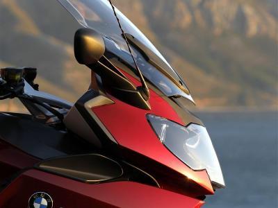 BMW_K_1600_GT_156