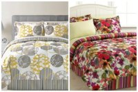 Macy's: 8-Piece Bedding Sets Only $35.99 + FREE Store Pick ...