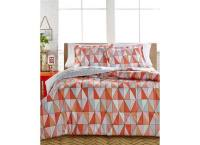 Macys: Bed In A Bag Comforter Sets Only $17.99! Normally ...