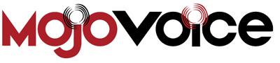mojo-voice